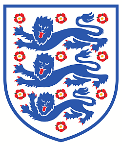 England WC2018 Russia The Dream